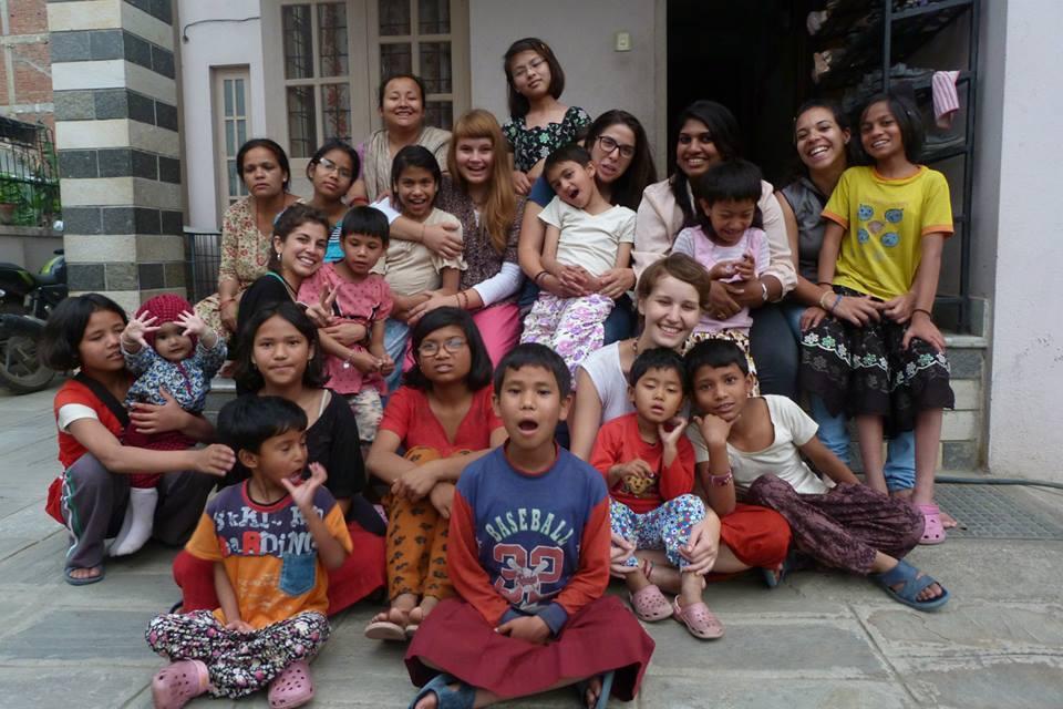 Group_children